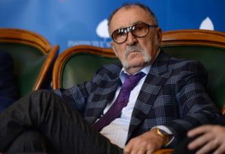Ion Tiriac face un gest superb in Spania - cati bani a donat