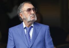 Ion Tiriac implineste 80 de ani: Povestea vietii celui mai bogat roman