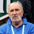 Ion Tiriac nu mai e cel mai bogat om de sport din lume: Cine l-a intrecut si ce avere are
