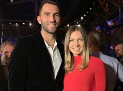 Ion Tiriac o avertizeaza pe Simona Halep inaintea Jocurilor Olimpice din vara