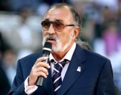 Ion Tiriac pune presiune pe autoritatile spaniole: Am sapte oferte sa vand turneul de la Madrid