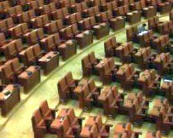 Ion Toma, reales in unanimitate lider al grupului PSD din Senat