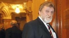Ion Vasile: Geoana are optiunea inscrierii in UNPR in domnia sa