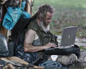 Ion Vianu: Multe site-uri s-au transformat in maidane virtuale