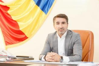 "Ionel Arsene, presedintele PSD Neamt: ""Acest rezultat arata ca romanii cred in social-democratie"""