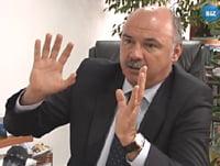 Ionel Blanculescu: Bancile din Romania platesc pretul inconstientei