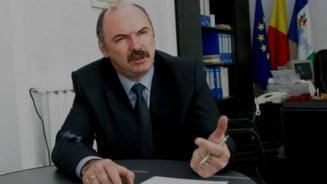 Ionel Blanculescu: Dupa 3 ani de criza, economia Romaniei s-ar sinucide!