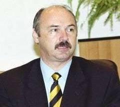 Ionel Blanculescu: Romania va fi intr-o profunda criza economica pana in 2015