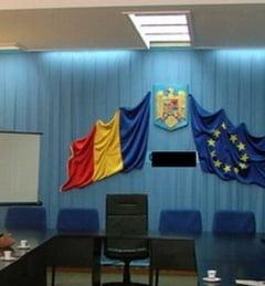 Ionel Ciunt, propunerea PSD pentru prefectura Salajului