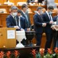 """Ionel Dancă, despre audierea miniștrilor USR: """"Nu pot să particip la o cacealma politică provocată de noua conducere PNL"""""""