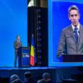 """Ionel Dancă susține că Biroul Executiv al PNL nu-l poate propune pe Cîțu ca premier. """"Păcat că de problemele grave ale ţării se ocupă o adunătură de amatori politici"""""""