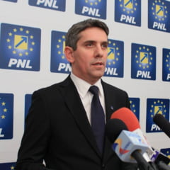 Ionel Danca: Discutam cu Comisia Europeana sa acoperim o parte din somajul tehnic cu fonduri europene