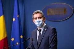 """Ionel Danca: Guvernul a aprobat normele de aplicare ale programului """"Prima Casa"""""""