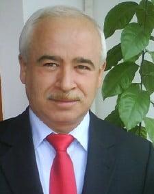 Ionel Olteanu