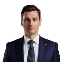 """Ionel-Ovidiu Bogdan (PNL), presedintele CJ Maramures: Aliantele se vor face in jurul """"Planului lui Bogdan"""""""