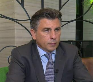 Ionut Lupescu, rivalul lui Burleanu la alegerile FRF? Anuntul de ultima ora al lui Hagi