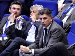 Ionut Lupescu, tradat de Dinamo! Cum au votat cluburile din Liga 1 la alegerile FRF