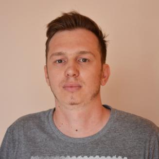 Ionut Lupescu are o mare problema si trebuie sa raspunda