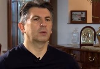 Ionut Lupescu renunta la o suma uriasa pentru a deveni presedintele FRF: cati bani incasa la UEFA - surse Ziare.com