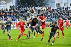 Ionut Lupescu vrea o schimbare radicala in Liga 1