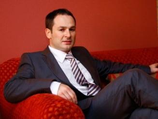 Ionut Negoita, despre cum se mai pot face inca bani buni din imobiliare