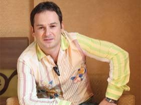 Ionut Negoita investeste in turismul medical
