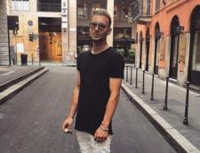Ionut Radu, eroul nationalei de tineret, criticat dur in Italia