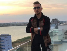 Ionut Radu schimba echipa