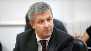Iordache (PSD), despre blocarea revenirii lui Basescu: Nu se mai poate face nimic!