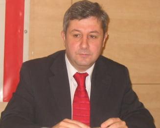 Iordache, PSD: Ar fi anormal sa mai dam CSM atributii pentru numirea procurorilor