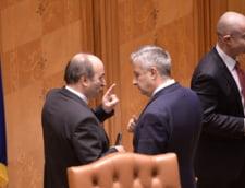 Iordache: Toader sa fie mai aplicat pe chestiuni care dor. Sunt nemultumiri in PSD fata de ministrul Justitiei
