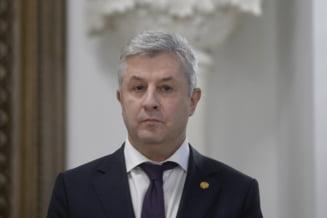 Iordache face cum i-a cerut Dragnea: Il va acuza pe Iohannis de inalta tradare, dar inca nu stie nici cand si nici cum