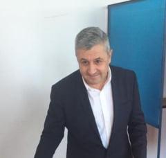 Iordache ii raspunde fostului ministru Jianu: In Guvern a existat unanimitate. E vina lui ca n-a citit OUG 13