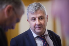 Iordache raspunde apelului lui Iohannis privind modificarea Legilor Justitiei
