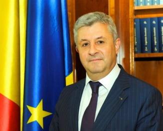 Iordache refuza cu indarjire consultarea Comisiei de la Venetia, desi ambasadele UE i-o cer: Nu e niciun motiv de ingrijorare