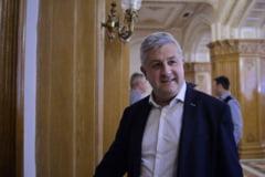Iordache spune ca a transmis Comisiei de la Venetia ca Ordonanta Toader ar putea fi modificata: La Sectia speciala niciodata nu vom renunta