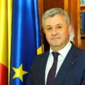Iordache spune ca referendumul pentru redefinirea familiei ar putea avea loc pe 10 iunie