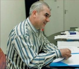 Iordanescu: Nu m-a cautat nimeni de la Al Hilal