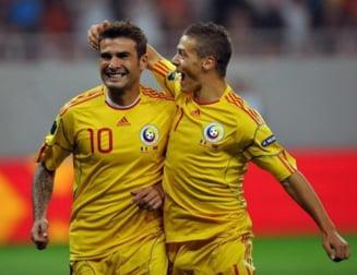 Iordanescu, despre revenirea lui Mutu la nationala Romaniei: Daca alege Barcelona sau Real Madrid