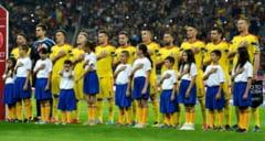 Iordanescu a anuntat lotul pentru meciurile cu Finlanda si Insulele Feroe. Cu ce jucatori atacam calificarea la Euro-2016
