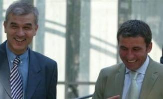 """Iordanescu i-a dat o veste de cosmar lui Hagi: """"E suta la suta!"""""""