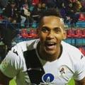 Iordanescu voia un brazilian in lotul Romaniei de la Euro 2016