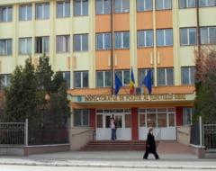 Iordanian de 21 de ani, depistat de doua ori in Sibiu cu sedere ilegala