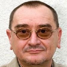 Iosif Andras
