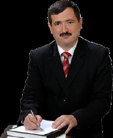 Iosif Matula