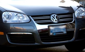 Ipoteza care le da fiori europenilor: Volkswagen-urile diesel vandute in UE, afectate de scandalul urias de inselaciune? (Video)