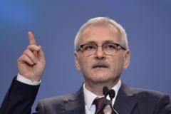 """Ipoteza halucinanta: """"Liviu Dragnea a iesit in presa pentru a-i creste cota lui Razvan Burleanu"""""""