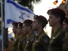 Ipoteza halucinanta: Israelul a declansat un razboi secret impotriva Iranului
