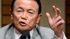 Ipoteza incredibila privind ciza economica: Cum a scapat Japonia de dezastru