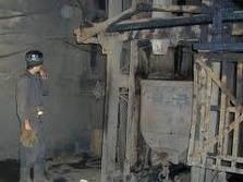 Ipoteza soc: A doua explozie de la Uricani, menita sa stearga dovezile?